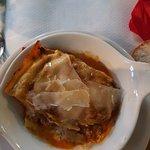Photo of Pizzeria Ocoptus