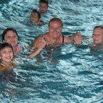 Photo of H2O Aquapark