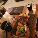 Фотография Attila Steak House