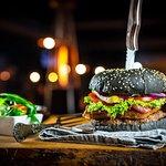 Photo of Winner Burger