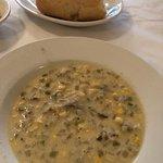 Foto de Tujague's Restaurant