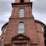 St. Paul's Church 1