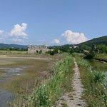 ภาพถ่ายของ Parco Naturale delle Saline di Sicciole