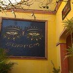 Photo of Suprem restaurante