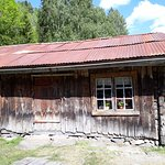 Photo of Dalen i Telemark