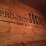 Photo of Project Social