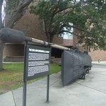 Billede af Charleston Museum