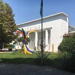 Foto van La Biennale di Venezia