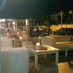 Billede af Noa Lounge & Gourmet