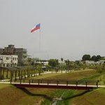 Photo de Palacio Rio Negro