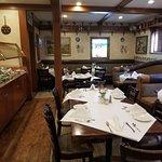 Billede af Bit O'Denmark Restaurant