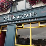 Photo of The Curragower Bar & Restaurant