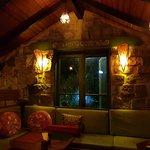Photo of Artesano Pizza Bar - Lagoa da Conceicao