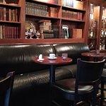 Фотография Bevaremegvel Bar & Restaurant