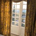 Foto de The Wine House Hotel - Quinta dA Pacheca