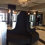 DoubleTree by Hilton Hotel Port Huron Image
