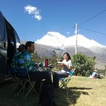 Photo of Andean Peaks - Day Tours