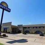 Days Inn by Wyndham Oklahoma City NW Expressway