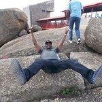 Foto de Olumo Rock