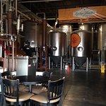 Foto Lucky Bucket Brewing Company