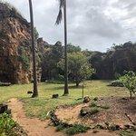 Φωτογραφία: Makauwahi Cave Reserve