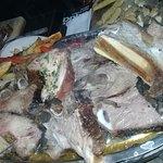 Photo of Entre Negros Carnes Asadas