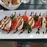 Casa Mia Restaurantの写真