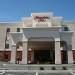 Hampton Inn Elmira/Horseheads
