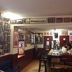 Фотография Cafe de Levante