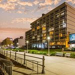 Comfort Inn & Suites Virginia Beach - Oceanfront