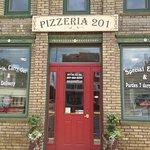 Pizzeria 201 montgomery mn