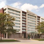 Hyatt Place Chicago/O'Hare Airport