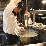 星飨道国际自助餐-台中星享道酒店照片
