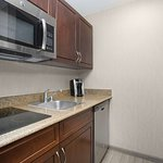 Homewood Suites by Hilton Henderson / South Las Vegas