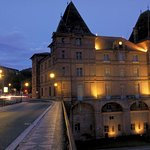 Ibis Montauban