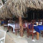 Captain Cook Restaurant의 사진
