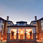 Homewood Suites by Hilton Kansas City/Overland Park