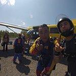 Photo de Parachutisme Adrenaline