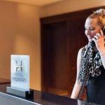 Embassy Suites by Hilton Boston / Waltham