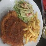 Billede af Sheppy`s Bar and Restaurant