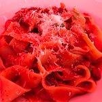 Foto Ciao Pasta