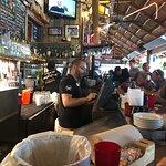 Foto di Walt's Fish Market