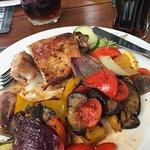 Fotografie: Penzion Na Vyhlidce Restaurace
