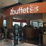 The Buffet at Aria의 사진