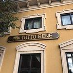 Bild från Tutto Bene