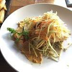 Фотография The Secret Garden Bar & Restaurant