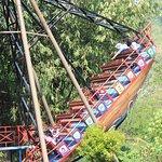 ภาพถ่ายของ Dago Dreampark