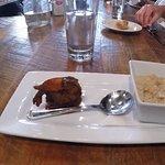 Foto de Maine Foodie Tours