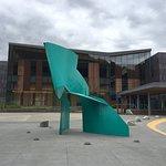 Billede af Alaska State Museum