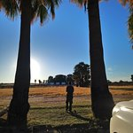 Kalahari Farmhouse ภาพถ่าย